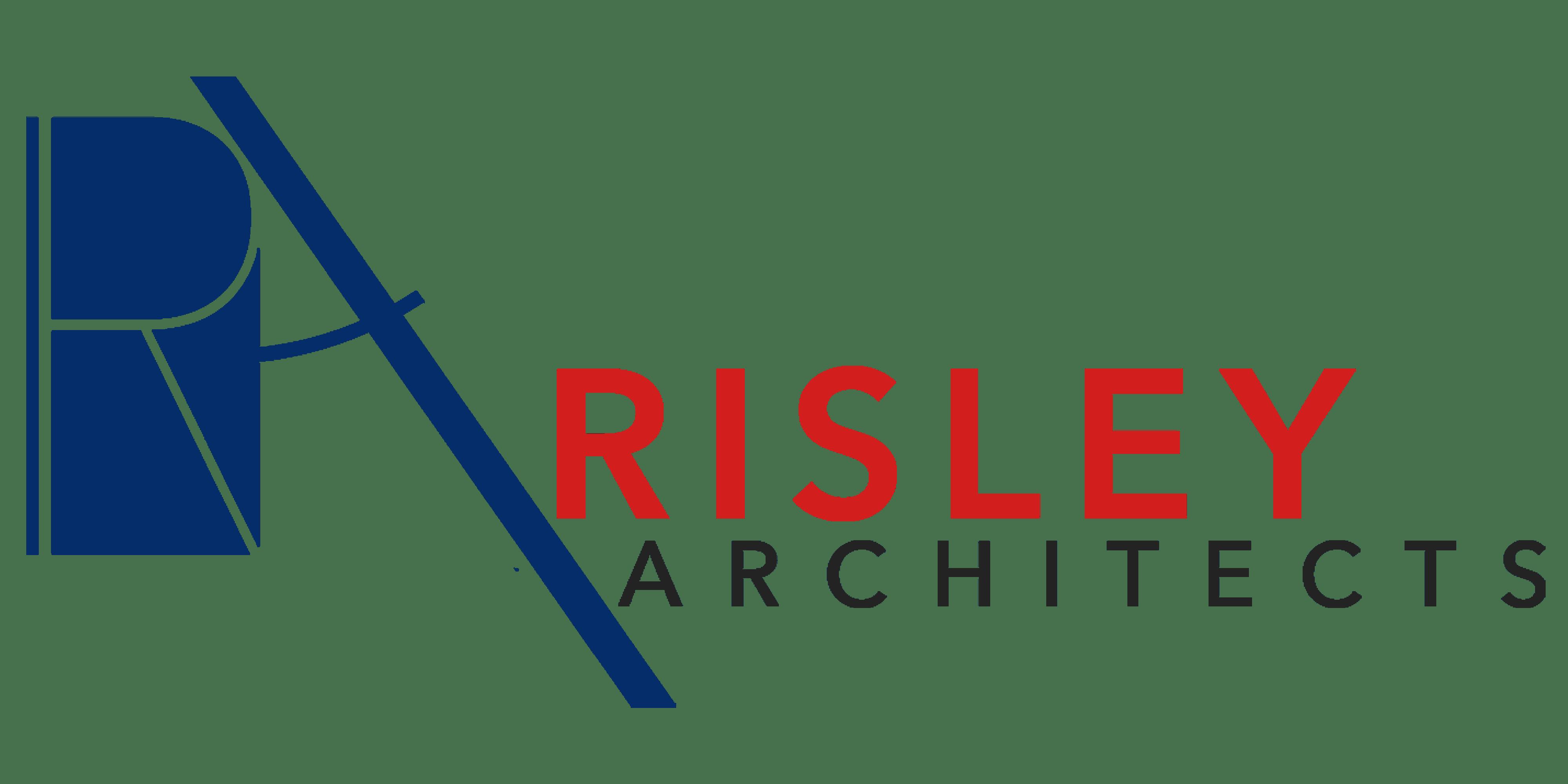Risley Architecture
